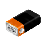Stress Battery icon