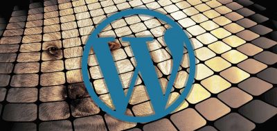 How To: Install Breedr for WordPress Plugin (Step By Step!)