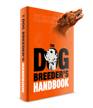 The Breeder's Handbook: The Barking Pack