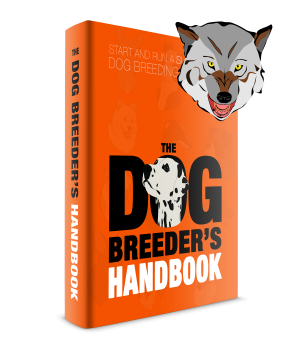 The Dog Breeder's Handbook : The Pack Leader
