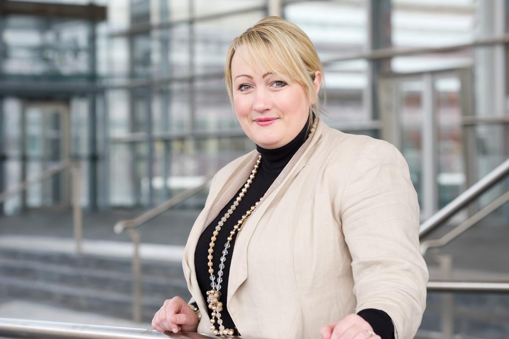 Rebecca Evans Deputy Minister Dog Breeding
