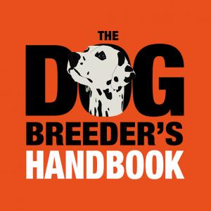 Angry Dog Breed Character Logo Brown German Shepherd ...  Dog Breeding Logos