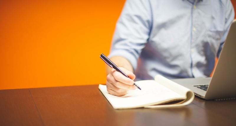 Write For Us — Breeding Business