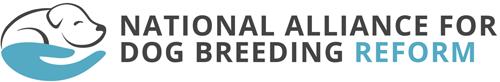 German Shepherd Dog Vectors, Photos and PSD files   Free ...  Dog Breeding Logos