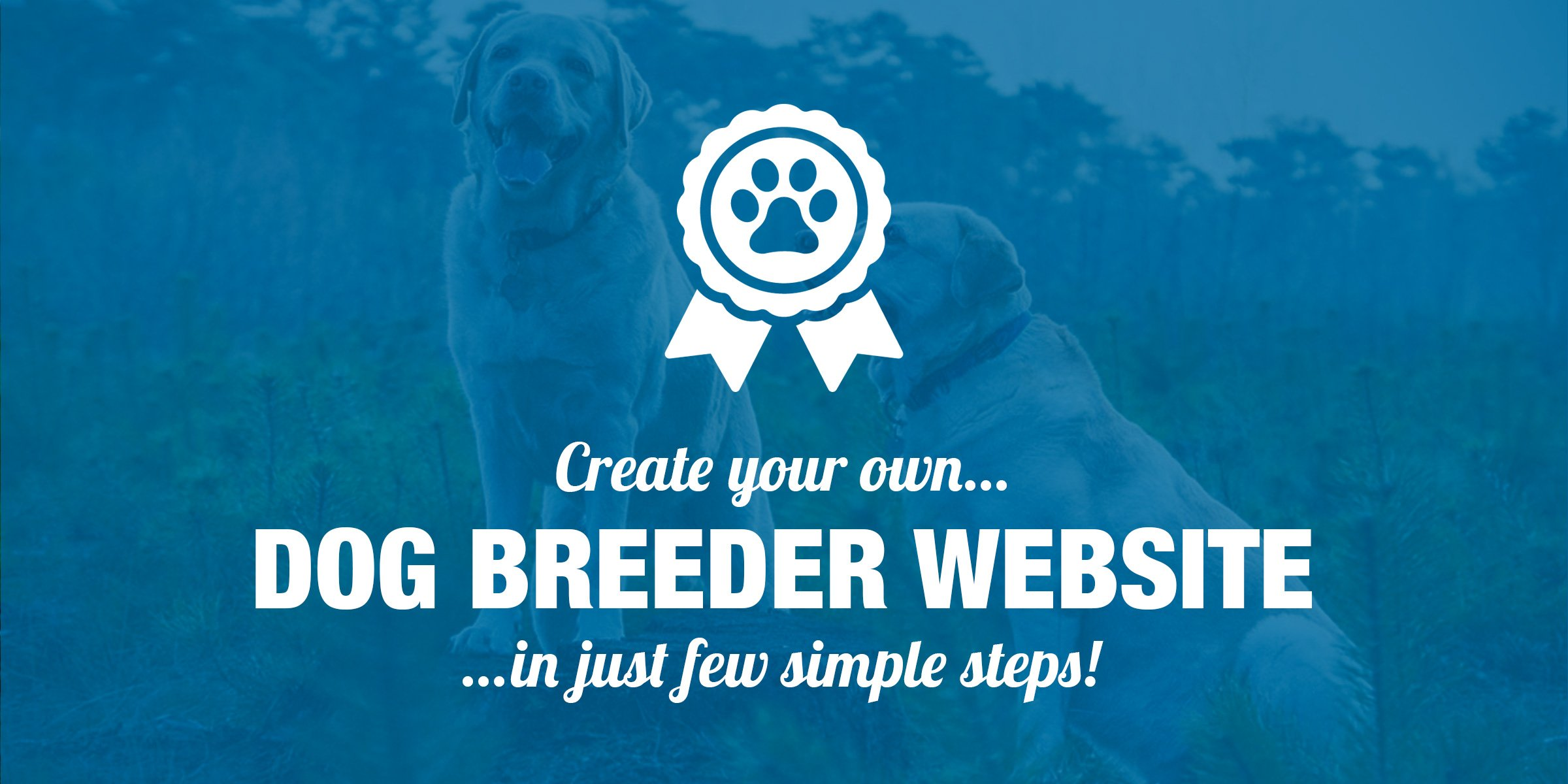 Breedr - The #1 WordPress Plugin For Pet & Dog Breeders