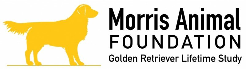 morris foundation lifetime study logo