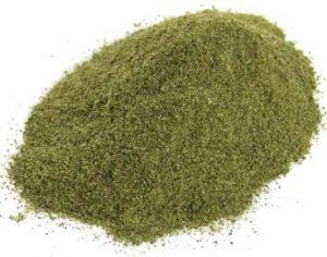 Kelp Seaweed Powder