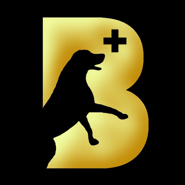 breedr plus for wordpress plugin