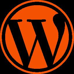 Breedr for WordPress