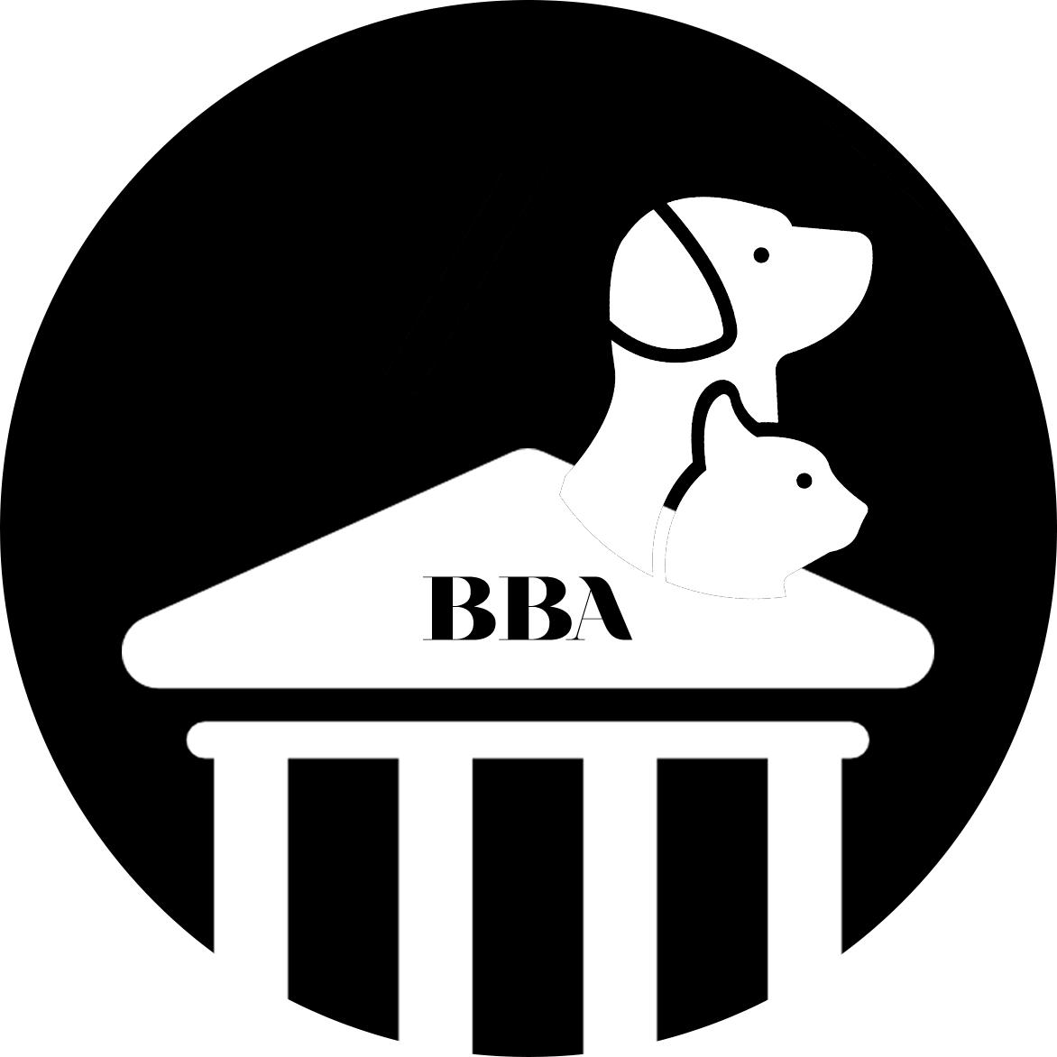 Breeding Business Academy