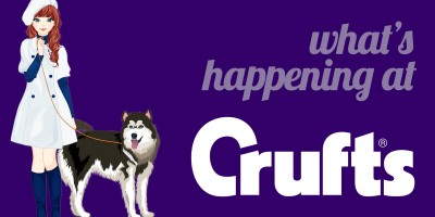 crufts 2016 results photos videos winners