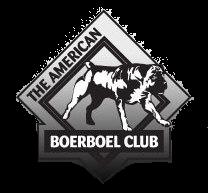 american boerboel club