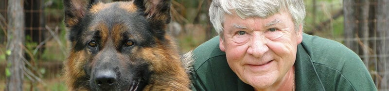 dog breeder handbook