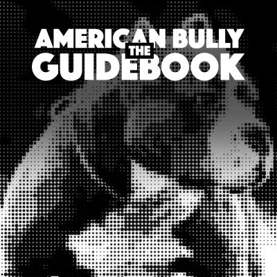 pitbull guide (pdf)