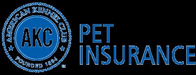 Dog Insurance — Reviews of the Best Pet Insurances — Breeding Business