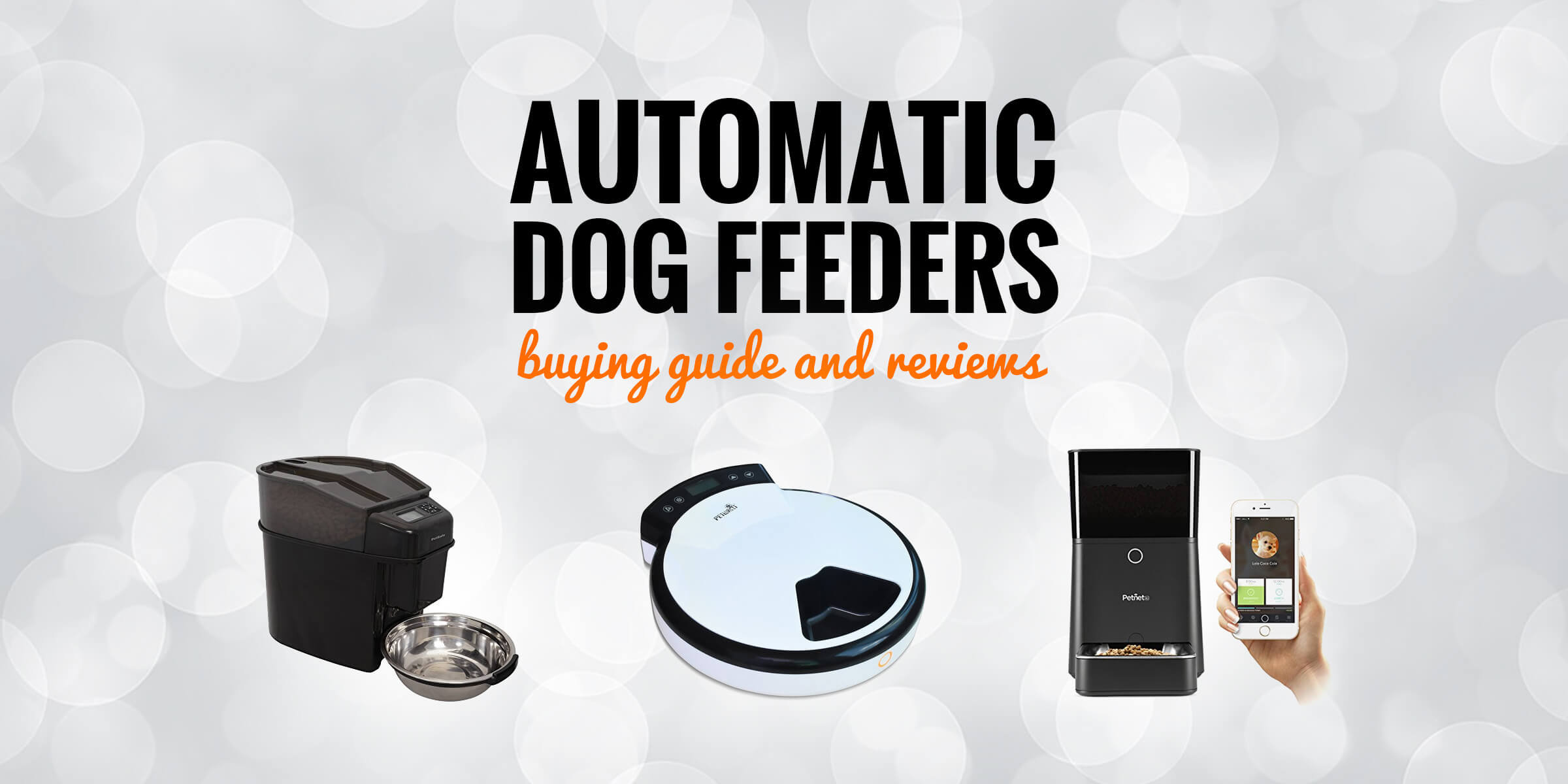 dispenses dog supplies dp feeder food dispenser pet cat travel dry automatic auto meal portion and petsafe digital