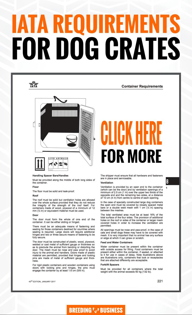 2013 audi allroad owners manual pdf