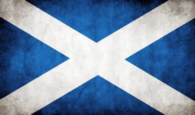 300+ Scottish Dog Names – Inspired By Scots' People, Places & Food!
