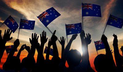 Australian Puppy Names: 115+ Names Inspired By Australia & Oceania