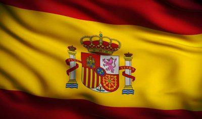 175+ Spanish Dog Names – Inspired By Spanish