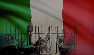 125+ Italian Dog Names – From Italian Culture, Geography, Food & Mafia